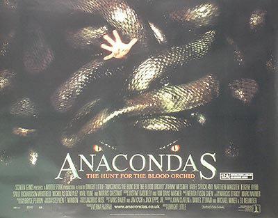 https://imgc.allpostersimages.com/img/posters/anacondas_u-L-F3NFEB0.jpg?artPerspective=n
