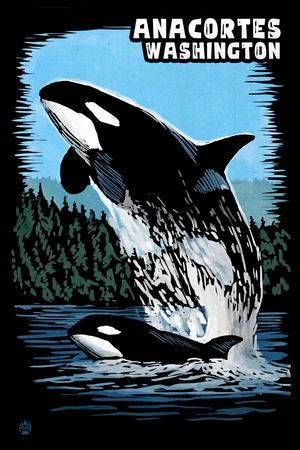 https://imgc.allpostersimages.com/img/posters/anacortes-washington-orca-and-calf-scratchboard_u-L-Q1GQLBD0.jpg?p=0
