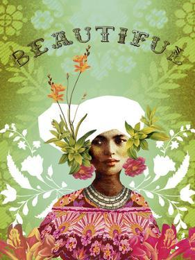 Beautiful by Anahata Katkin