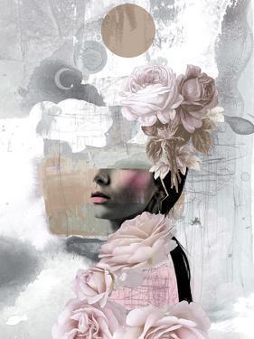 Fashion Fusion by Anahata Katkin