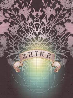 Shine by Anahata Katkin