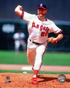 Image result for blyleven angels