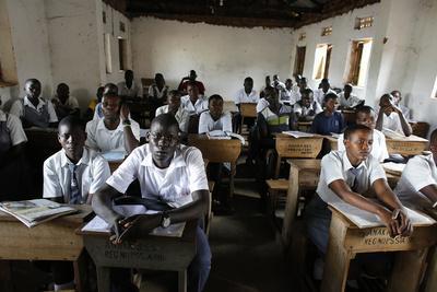 https://imgc.allpostersimages.com/img/posters/anaka-senior-secondary-school-anaka-uganda_u-L-Q1GYH9P0.jpg?artPerspective=n
