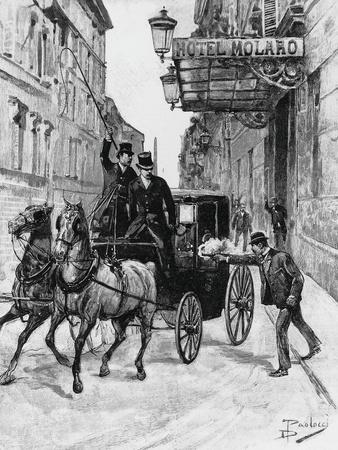 https://imgc.allpostersimages.com/img/posters/anarchist-paolo-lega-making-attempt-on-life-of-francesco-crispi-in-rome-june-16-1894_u-L-POPP3Y0.jpg?p=0