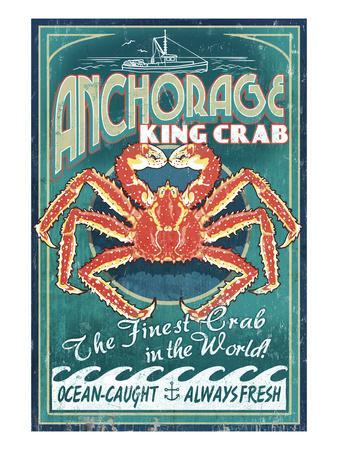 https://imgc.allpostersimages.com/img/posters/anchorage-alaska-king-crab_u-L-Q1GPJK90.jpg?p=0
