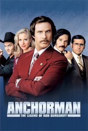 https://imgc.allpostersimages.com/img/posters/anchorman-the-legend-of-ron-burgundy_u-L-F4S68V0.jpg?artPerspective=n
