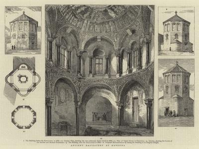 https://imgc.allpostersimages.com/img/posters/ancient-baptistery-at-ravenna_u-L-PUN24V0.jpg?p=0