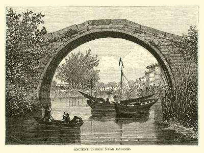 https://imgc.allpostersimages.com/img/posters/ancient-bridge-near-canton_u-L-PPBPZ30.jpg?artPerspective=n