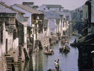 https://imgc.allpostersimages.com/img/posters/ancient-canal-in-the-city-part-of-the-great-canal-the-longest-in-china-soochow-suzhou-china_u-L-P1JXFW0.jpg?p=0