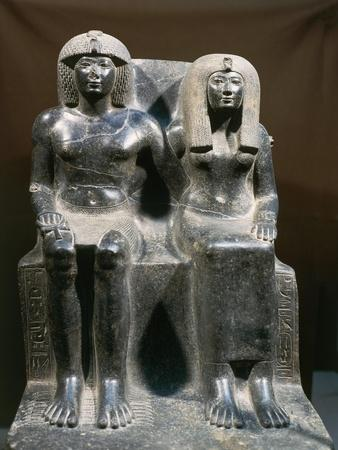 https://imgc.allpostersimages.com/img/posters/ancient-egyptian-granite-statue-of-thutmose-iv-and-mother-tio_u-L-POPCLL0.jpg?p=0