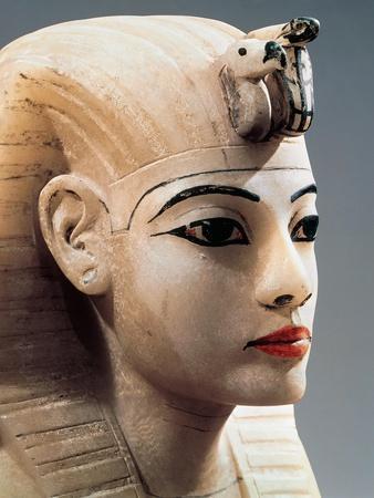 https://imgc.allpostersimages.com/img/posters/ancient-egyptian-painted-alabaster-head-from-treasure-of-tutankhamen_u-L-POPDJH0.jpg?p=0