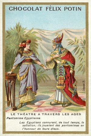 https://imgc.allpostersimages.com/img/posters/ancient-egyptian-pantomime_u-L-PVD6820.jpg?p=0