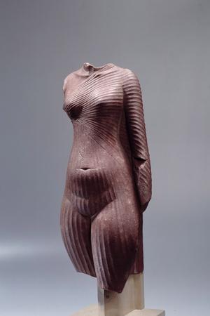 https://imgc.allpostersimages.com/img/posters/ancient-egyptian-torso-of-queen-nefertit_u-L-PZO6IP0.jpg?artPerspective=n