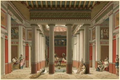 https://imgc.allpostersimages.com/img/posters/ancient-greece-costume_u-L-PJO8B50.jpg?p=0