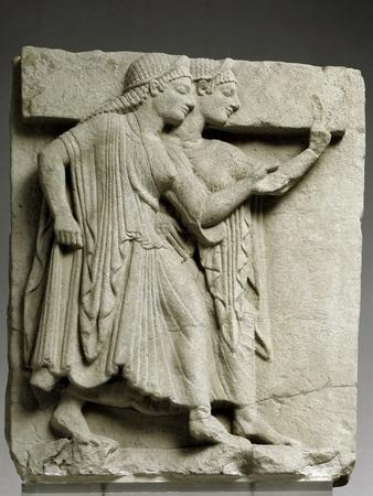 https://imgc.allpostersimages.com/img/posters/ancient-greek-metope-with-chorus-of-young-girls_u-L-PZO6NR0.jpg?artPerspective=n