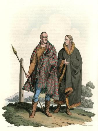 https://imgc.allpostersimages.com/img/posters/ancient-irish-costume_u-L-PSDON30.jpg?p=0