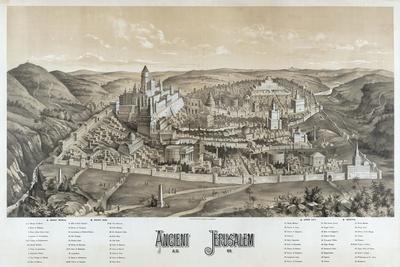 https://imgc.allpostersimages.com/img/posters/ancient-jerusalem-a-d-65_u-L-PRGAIA0.jpg?p=0