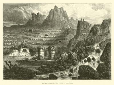 https://imgc.allpostersimages.com/img/posters/ancient-quarries-and-tampu-of-ollantay_u-L-PPQHH70.jpg?p=0