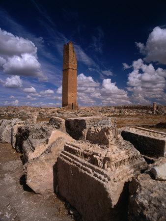 https://imgc.allpostersimages.com/img/posters/ancient-ruins-harran-turkey_u-L-P4FRVL0.jpg?p=0
