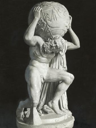 https://imgc.allpostersimages.com/img/posters/ancient-sculpture-of-atlas_u-L-PZOBFS0.jpg?artPerspective=n