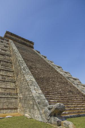https://imgc.allpostersimages.com/img/posters/ancient-step-pyramid-kukulkan-at-chichen-itza-mexico_u-L-Q1CZOL30.jpg?p=0