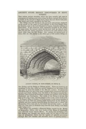 https://imgc.allpostersimages.com/img/posters/ancient-stone-bridge-discovered-in-kent-street_u-L-PVWEQG0.jpg?p=0