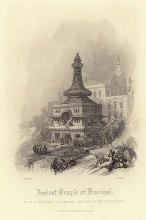 https://imgc.allpostersimages.com/img/posters/ancient-temple-at-kunkhul_u-L-PK7AWE0.jpg?p=0