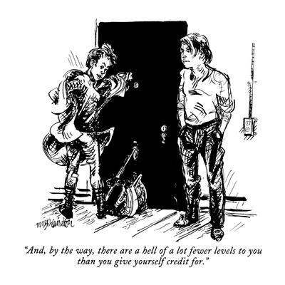 https://imgc.allpostersimages.com/img/posters/and-by-the-way-there-are-a-hell-of-a-lot-fewer-levels-to-you-than-you-g-new-yorker-cartoon_u-L-PGT8M30.jpg?artPerspective=n