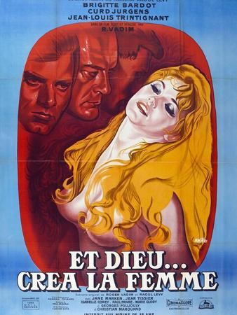 https://imgc.allpostersimages.com/img/posters/and-god-created-woman-1956-et-dieu-crea-la-femme-directed-by-roger-vadim_u-L-PIOEZM0.jpg?artPerspective=n