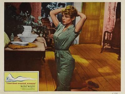 https://imgc.allpostersimages.com/img/posters/and-god-created-woman-1957_u-L-P992KJ0.jpg?artPerspective=n