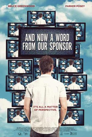 https://imgc.allpostersimages.com/img/posters/and-now-a-word-from-our-sponsor-movie-poster_u-L-F5UQ1R0.jpg?artPerspective=n