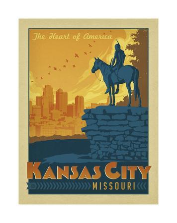 Kansas city mo femdom group