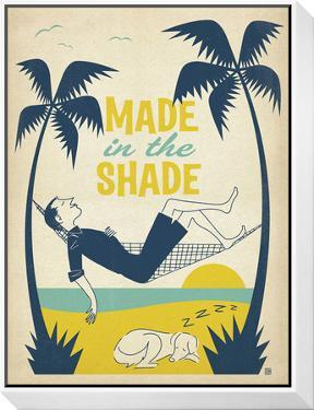 Made In The Shade by Anderson Design Group