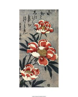 Untitled by Ando Hiroshige