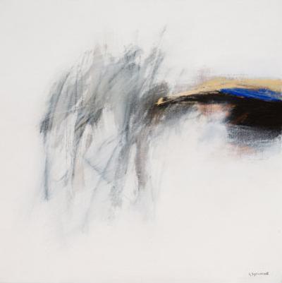 Le Reveil, 2008