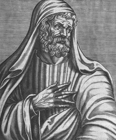 John VI Cantacuzenus