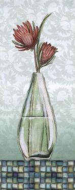 Soft Spirit IV - Mini by Andrea Laliberte