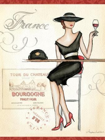 Wine Event III