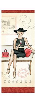 Wine Event IV