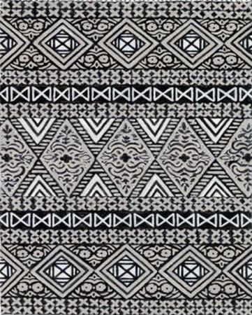 Magic Carpet Ride I by Andrea Stajan-ferkul