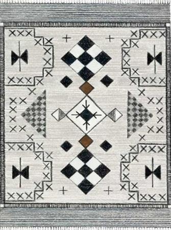 Magic Carpet Ride II by Andrea Stajan-ferkul