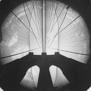 Capture German Lenses by Andreas Feininger