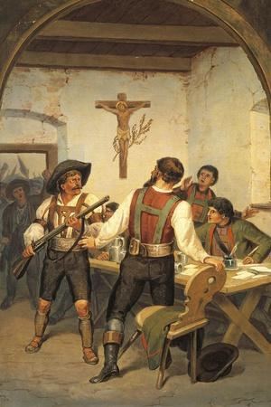https://imgc.allpostersimages.com/img/posters/andreas-hofer-captured-by-french-tyrolean-uprising_u-L-PRBIPC0.jpg?p=0