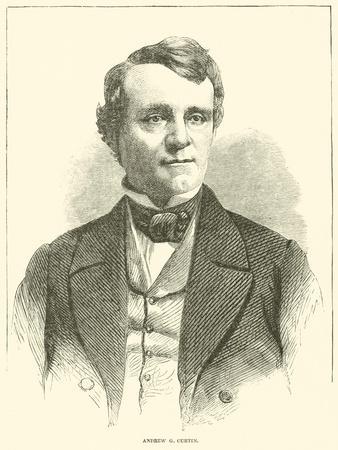https://imgc.allpostersimages.com/img/posters/andrew-g-curtin-december-1863_u-L-PPBMJ80.jpg?p=0