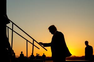 APTOPIX GOP 2016 Trump by Andrew Harnik
