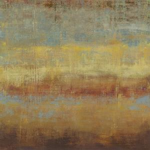 Subtle II by Andrew Michaels
