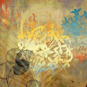 Wildflowers by Andrew Michaels