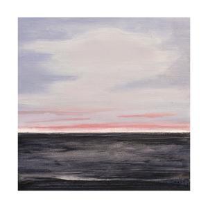Atlantic by Andrew Sullivan