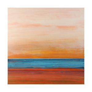 Avalon by Andrew Sullivan