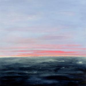 Belmar by Andrew Sullivan